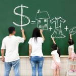 The Role Of Parents in Financial Education