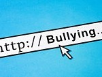 Bullying – Not just a problem for schools