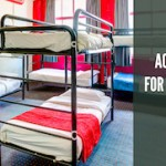 Melbourne Discovery Groups: Solutions for school accommodation