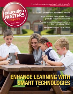 education-matters-primary-oct-2016