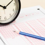 Deadline pushed back for changes to Queensland schools senior assessment