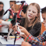 FROM OUR PARTNERS: Acer CloudProfessor fosters STEM growth