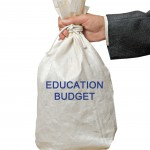 The future funding for Australian schools?