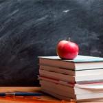 Mackay West State School's positive behaviour program