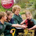 Education Matters (Primary): September 2016