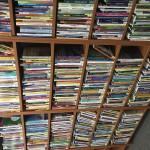 Corwin launches professional publishing program