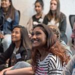 Program to help disadvantaged students