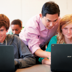 IT Refresh Cycles: what is your school's strategy?