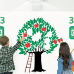Epson enhances learning for Victorian school