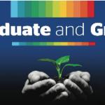Graduate and Grow: helping your school to retain graduate teachers