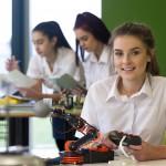 STEM awards finalists revealed