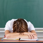 New laws protect students from sexual predators