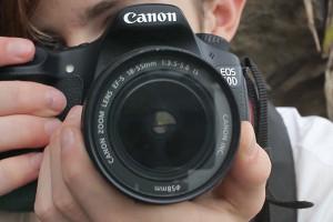 canon-pic