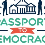 Victorian Electoral Commission helps bring Civics and Citizenship Education to life