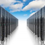 $70 million earmarked to replace supercomputer
