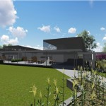 NSW invests $220 million in west Sydney school projects