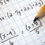 WA Government reverses education cuts