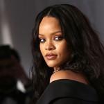 Rihanna tweets Malcolm Turnbull for education funding